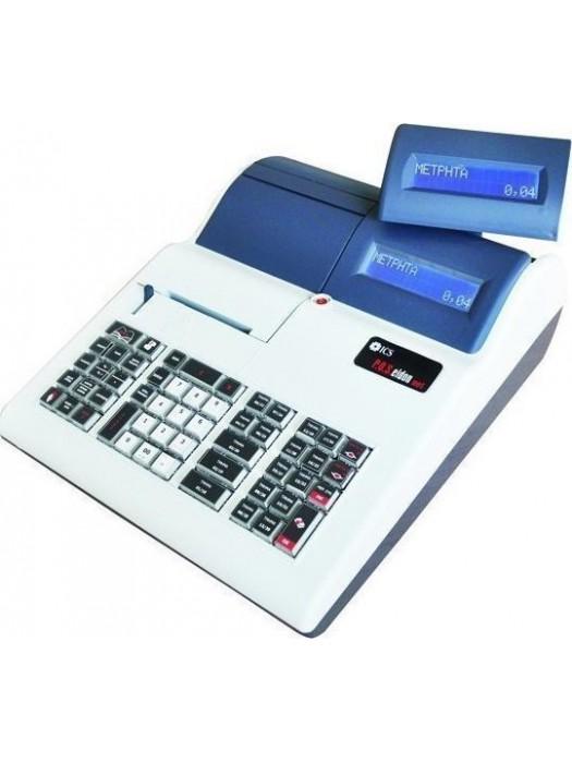 ICS POSeidon Net ταμειακή μηχανή
