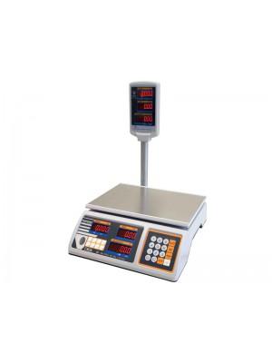 DIGI DS -700 EPR