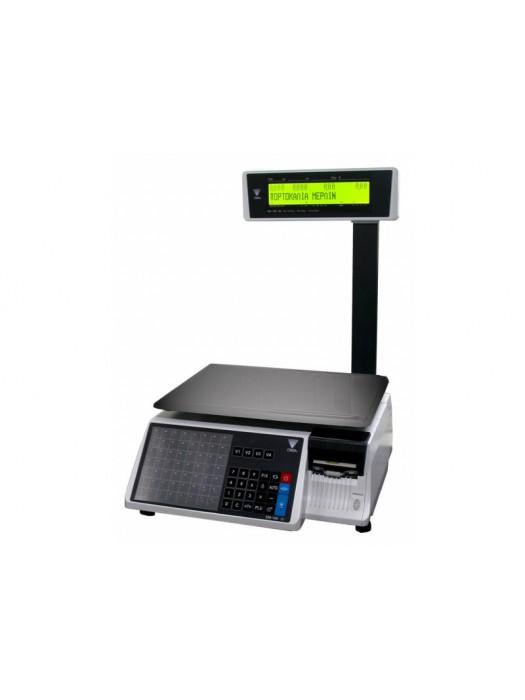 DIGI SM-100 PCS PLUS