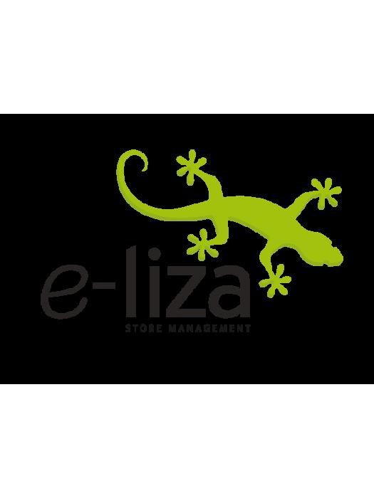 E-liza Ασυρμάτη Παραγγελιοληψία