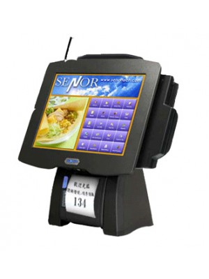 ICS SENOR IS POS 150