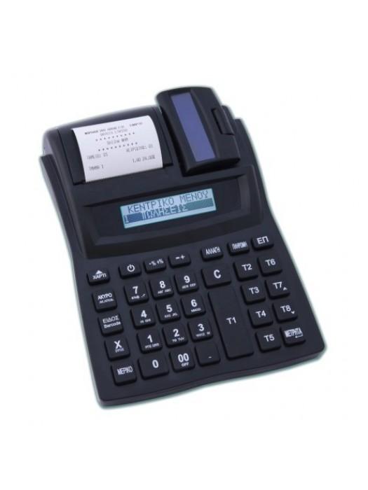 CTR150 Datecs Ταμειακή Μηχανή