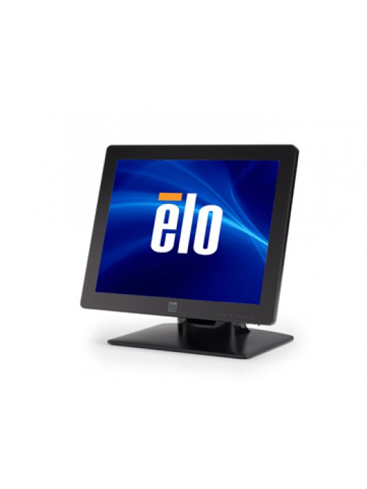 ELO TOUCH 1517L