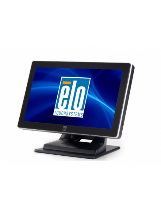 ELO TOUCH 1519L