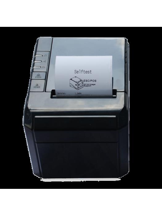 GPrinter U80300i