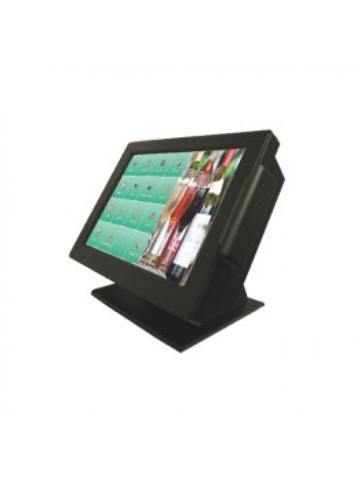 ICS RCT150 TOUCH POS