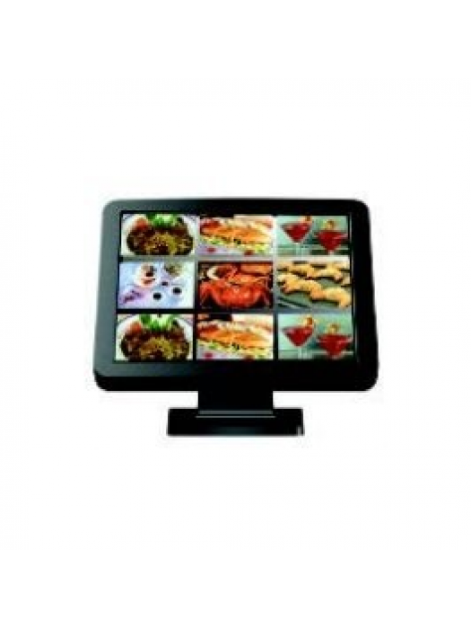 ICS MP156 TOUCH POS