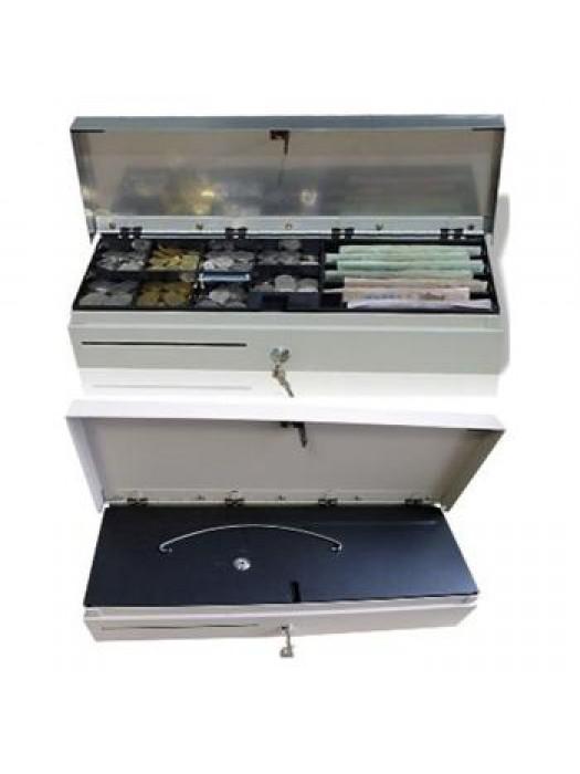 Συρτάρι ταμειακής SFT-2000