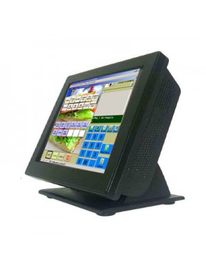 ICS TOUCH POS CT150 (Intel core  i3 επεξεργαστής)